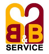 bb-services.it